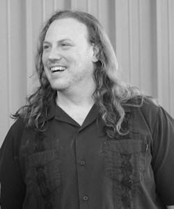 Craig Junghandel of Bedemon