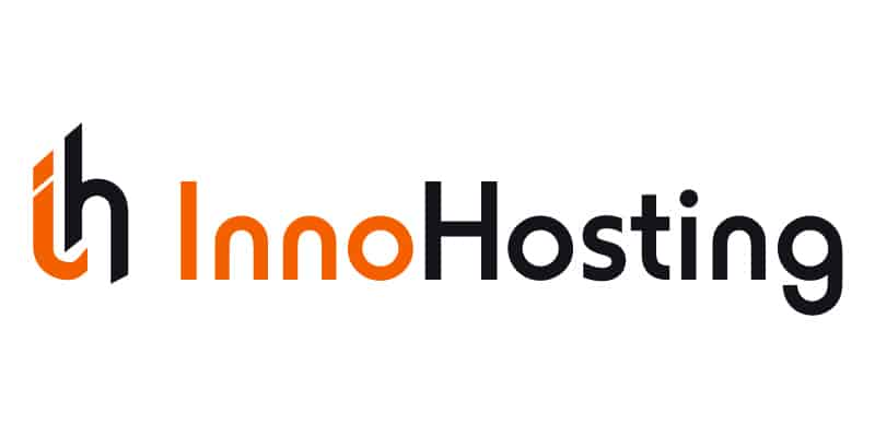 InnoHosting Web Hosting