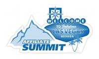 Affiliate Summit, Here I Come!