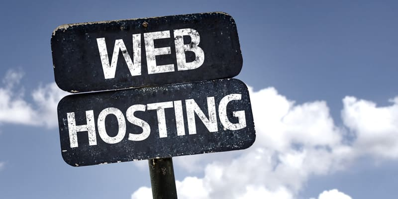Wealthy Affiliate Hosting…Is it any good?