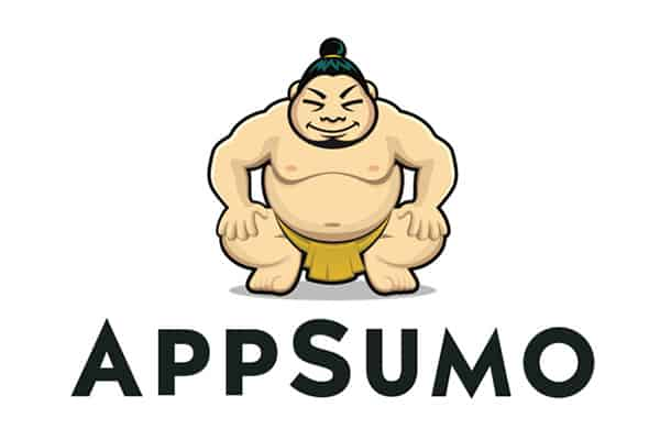 AppSumo - Daily Deals for Web Geeks and Entrepreneurs